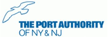 The Port Authority of NY and NJ