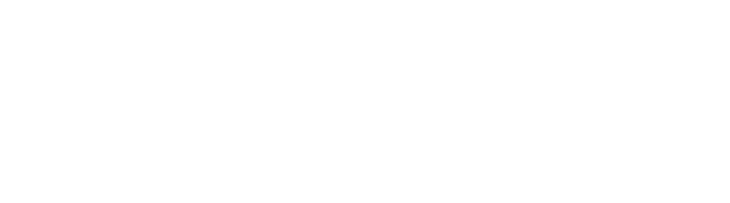 William W. Professional Staffing